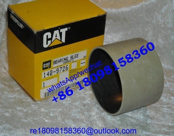 469-7574 Filter Head for CAT Caterpillar engine C11 C12 C13 C15 C18