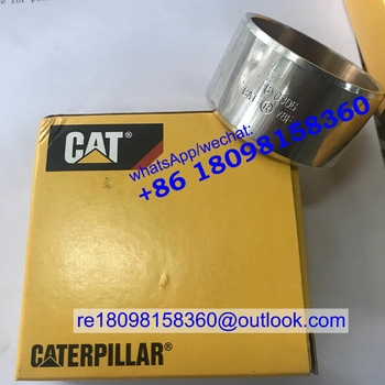 6Y-0306 Bearing for CAT Caterpillar Gas engine G3408 G3408B G342C G379 G379A