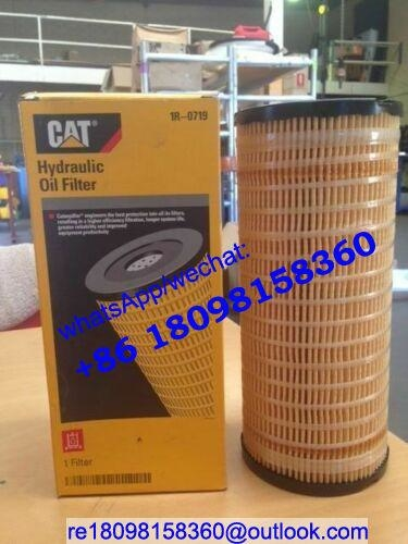 spare parts for CAT Caterpillar Excavator 307 312C 312D 320B 320C 320D 323D