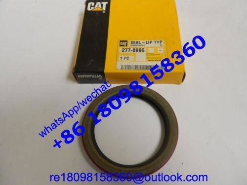 277-8996 2778996 Seal-Lip for Caterpillar CAT C13 C15 C18 C27 C32 C175 C280