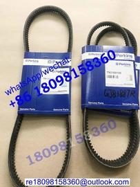PERKINS MOTOR 2614B143 Replacement Belt