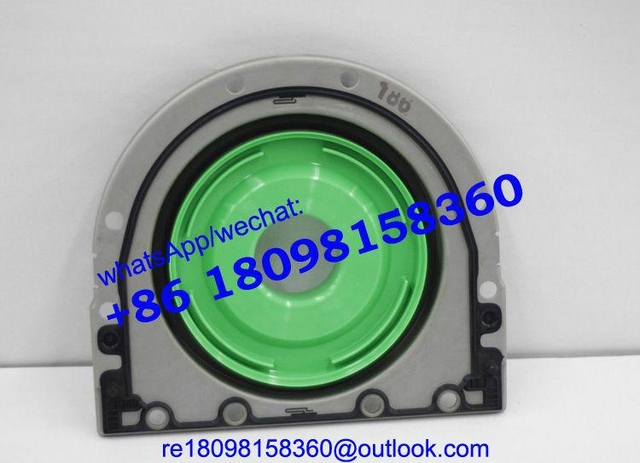 2418F704 2418F554 2418F437 2418F701 Perkins Rear End oil seal /Front End oil seal /Genuine origina engine parts