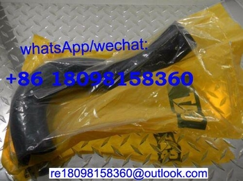 185-1024 Hose for CAT Caterpillar Heavy duty truck 797 spare parts