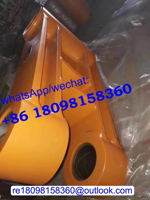 spare parts for CAT Caterpillar Loading machine 936 950 970 engine parts