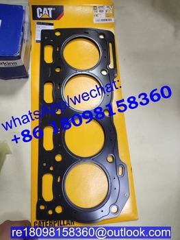 310-8520 3108520 Cylinde Head Gasket for CAT Caterpillar Excavator 330C 330D 336D