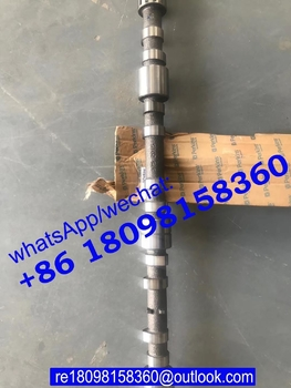 Crankshaft/Piston Ring/Liner all spare parts for Perkins/CAT Caterpillar engine parts 320D/323D/C7.1