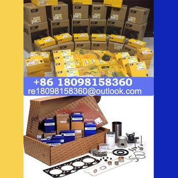 Water Pump Repair Kit for engine 4000 series gas/diesel generator parts